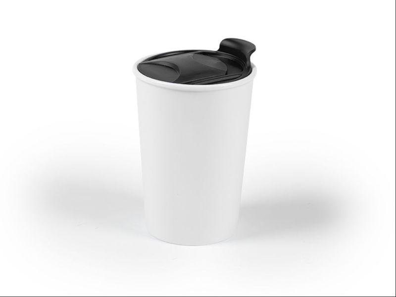 reklamni-materijal-swa-tim-reklamne-šolje-DOLCE-boja-crna