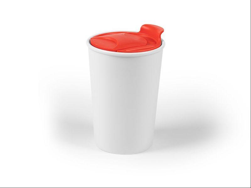 reklamni-materijal-swa-tim-reklamne-šolje-DOLCE-boja-crvena