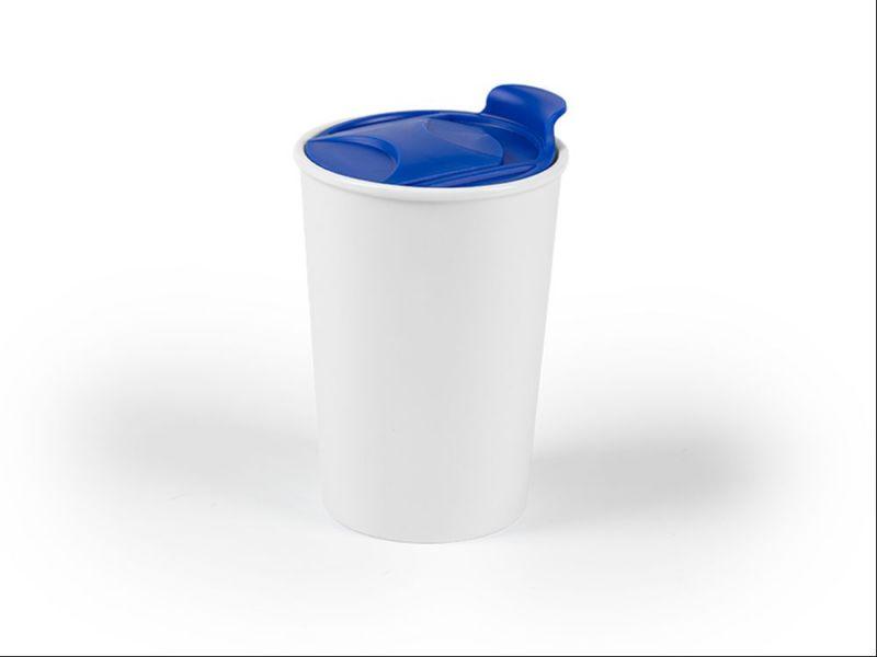 reklamni-materijal-swa-tim-reklamne-šolje-DOLCE-boja-rojal-plava