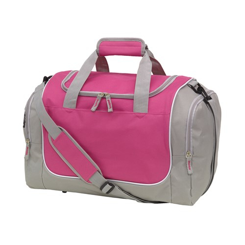 reklamni-materijal-reklamni-tekstil-sportske-torbe-reklamne-sportske-torbe-sportska-torba-sa-logotipom-gym-boja-pink