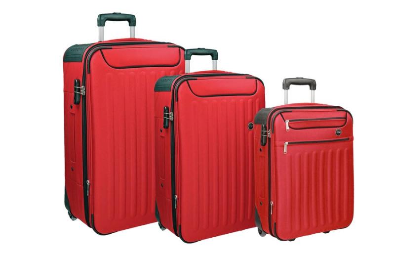 reklamni-materijal-sportske-i-putne-torbe-brooklyn-set-kofera-boja-crvena