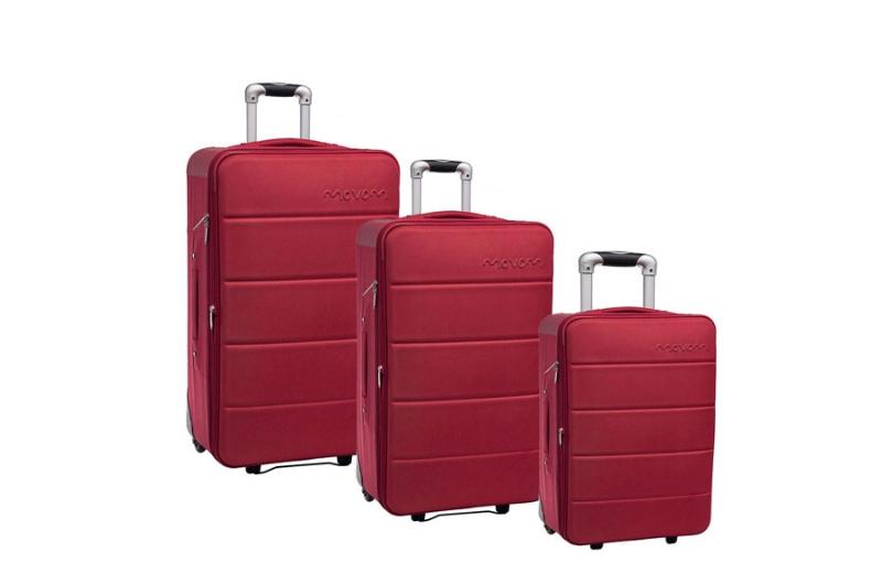 reklamni-materijal-sportske-i-putne-torbe-eva-boja-crvena