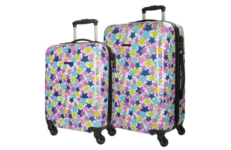 reklamni-materijal-sportske-i-putne-torbe-fantasy-kofer-boja-sarena