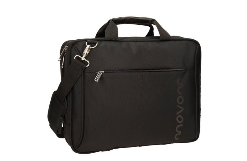 reklamni-materijal-sportske-i-putne-torbe-manhattan-laptop-torba-boja-crna