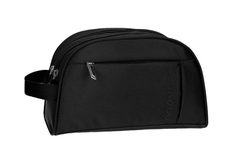 reklamni-materijal-sportske-i-putne-torbe-manhattan-neseser-boja-crna