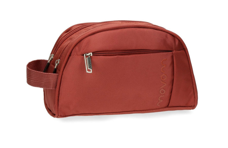 reklamni-materijal-sportske-i-putne-torbe-manhattan-neseser-boja-crvena