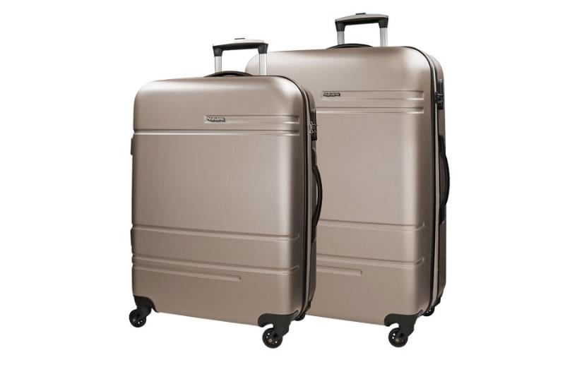 reklamni-materijal-sportske-i-putne-torbe-matrix-kofer-boja-bakarna