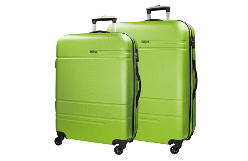 reklamni-materijal-sportske-i-putne-torbe-matrix-kofer-boja-zelena