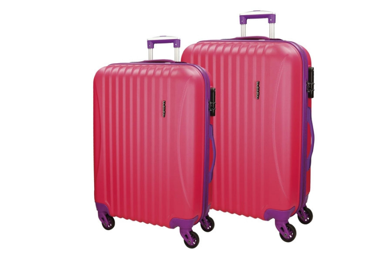 reklamni-materijal-sportske-i-putne-torbe-picadily-kofer-boja-pink
