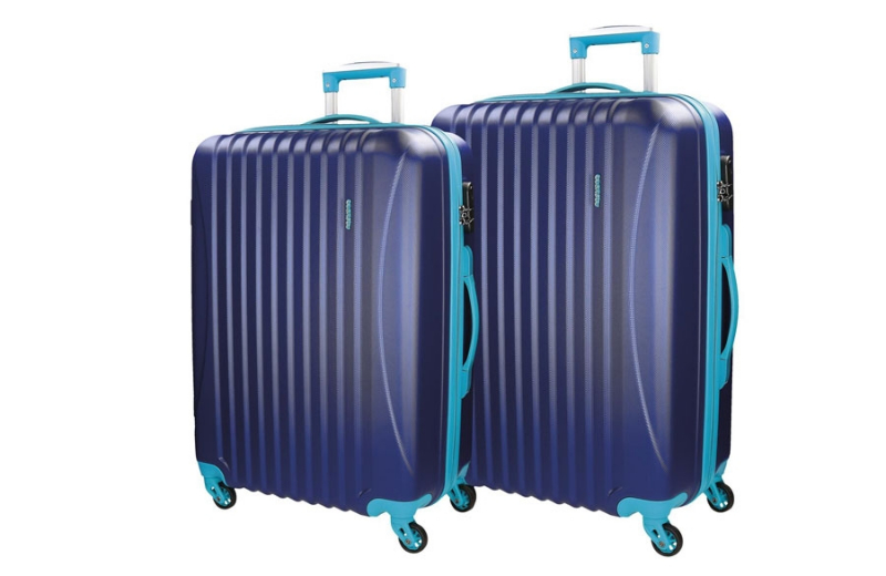 reklamni-materijal-sportske-i-putne-torbe-picadily-kofer-boja-plava