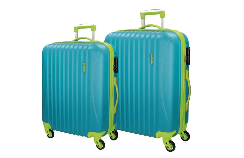 reklamni-materijal-sportske-i-putne-torbe-picadily-kofer-boja-tirkizna