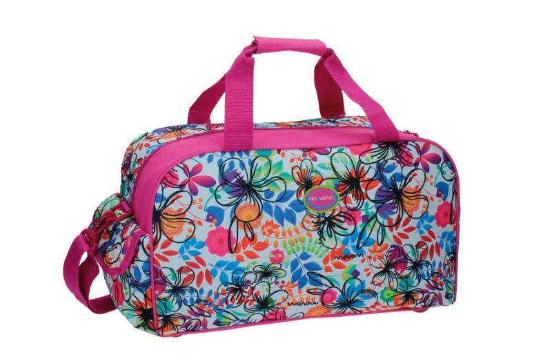 reklamni-materijal-sportske-i-putne-torbe-tropic-putna-torba-boja-bela