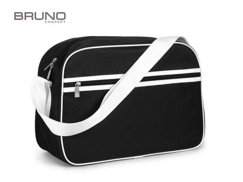 reklamni-materijal-sportske-torbe-barsa-boja-crna
