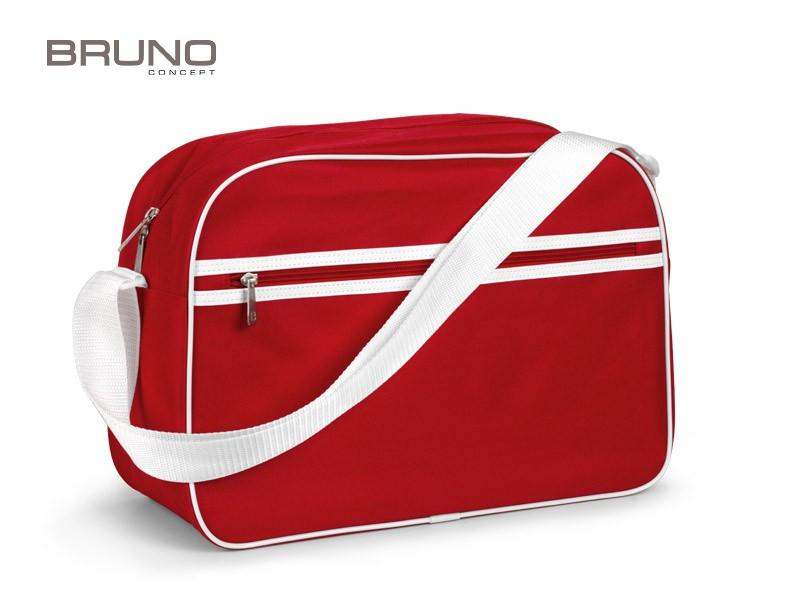 reklamni-materijal-sportske-torbe-barsa-boja-crvena