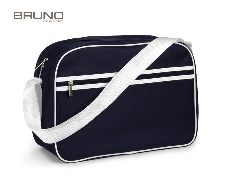 reklamni-materijal-sportske-torbe-barsa-boja-plava