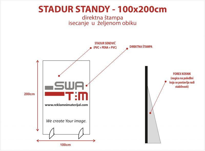 reklamni-materijal-swa-tim-Stadur-standy-100x200