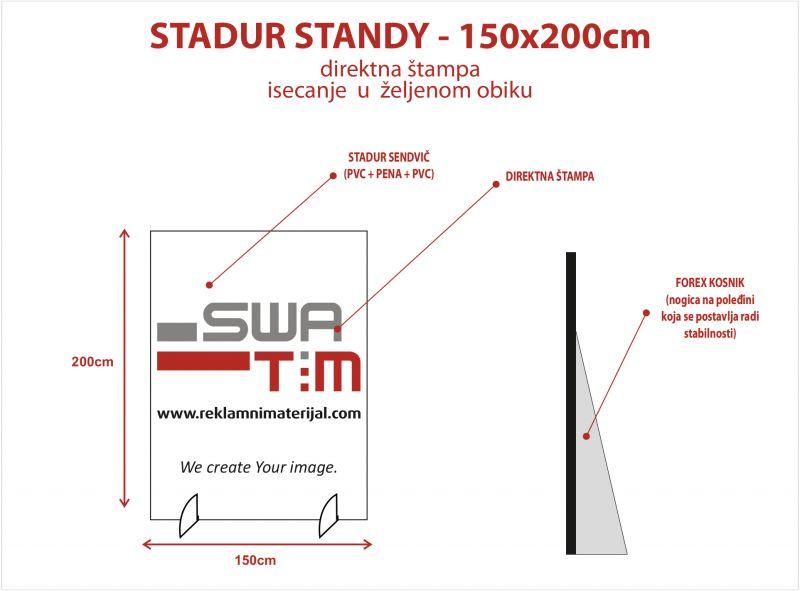 reklamni-materijal-swa-tim-Stadur-standy-150x200