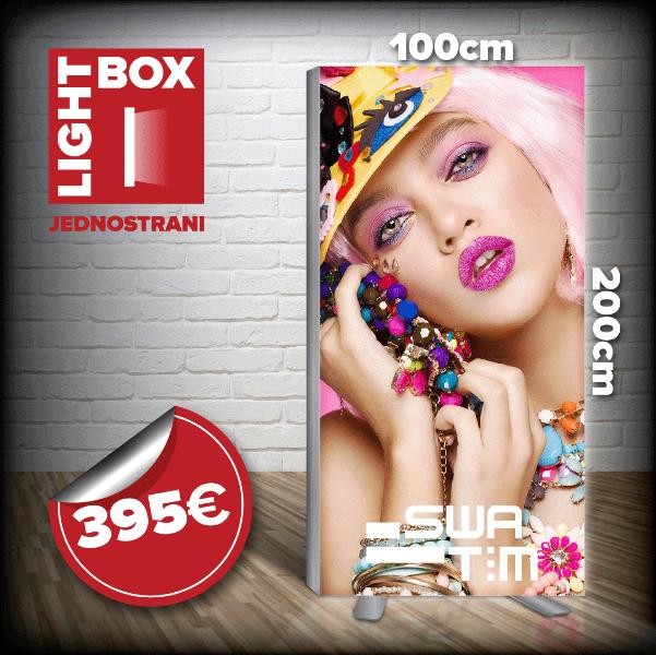 reklamnimaterijal-swatim-jednostrani-100x200