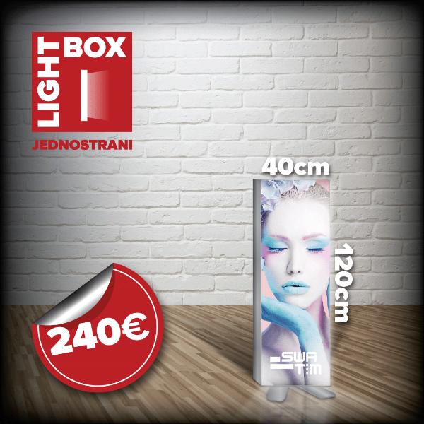 reklamnimaterijal-swatim-jednostrani-40x120