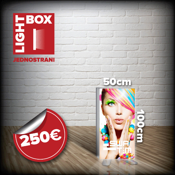 reklamnimaterijal-swatim-jednostrani-50x100