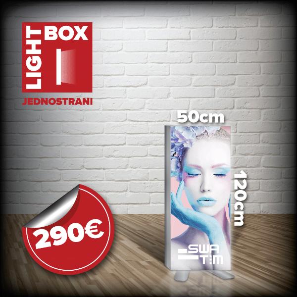 reklamnimaterijal-swatim-jednostrani-50x120