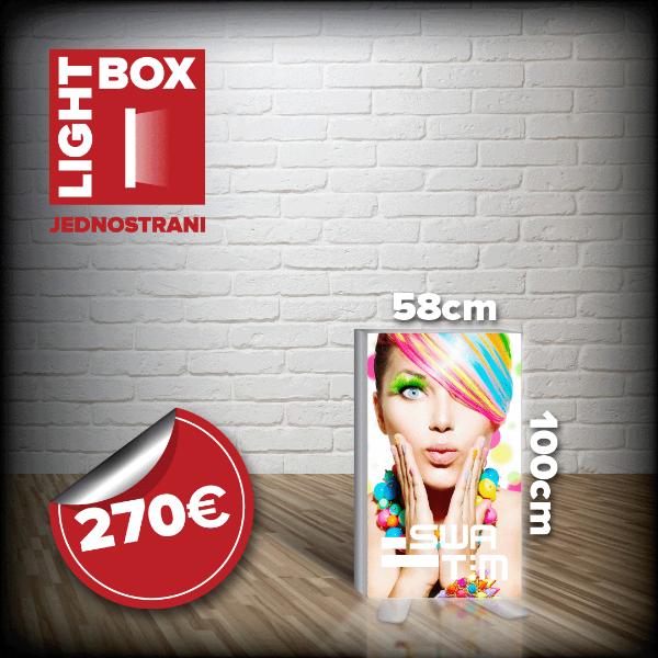 reklamnimaterijal-swatim-jednostrani-58x100