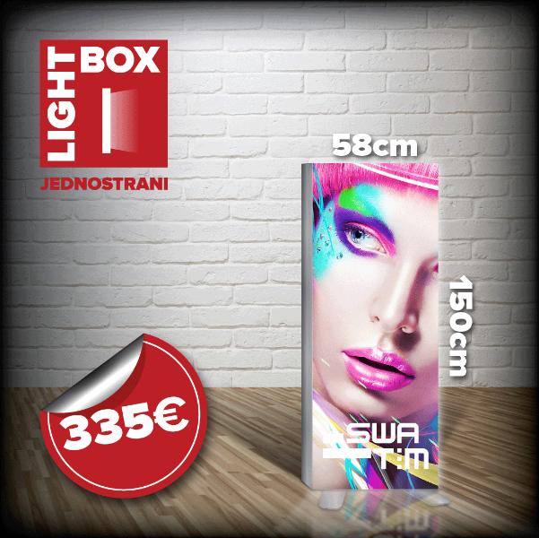 reklamnimaterijal-swatim-jednostrani-58x150