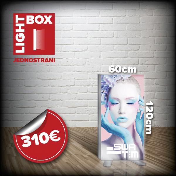 reklamnimaterijal-swatim-jednostrani-60x120