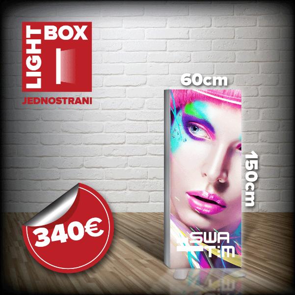 reklamnimaterijal-swatim-jednostrani-60x150