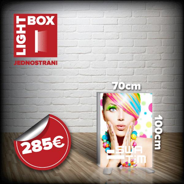 reklamnimaterijal-swatim-jednostrani-70x100
