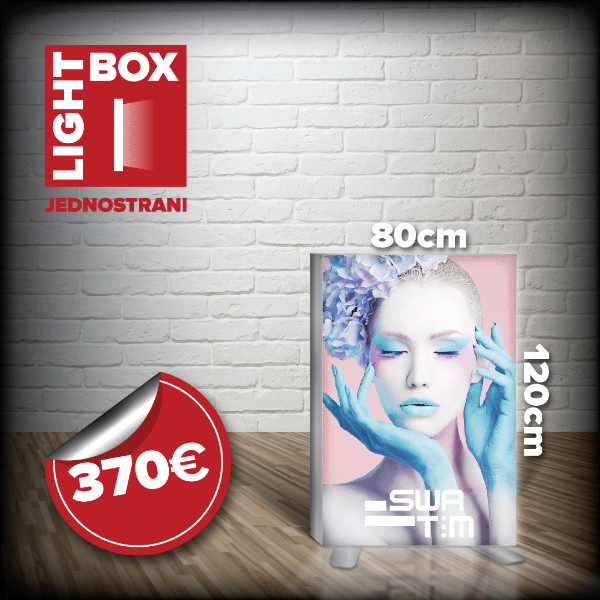 reklamnimaterijal-swatim-jednostrani-80x120