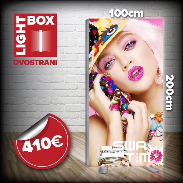 reklamnimaterijal-swatim-obostrani-100x200