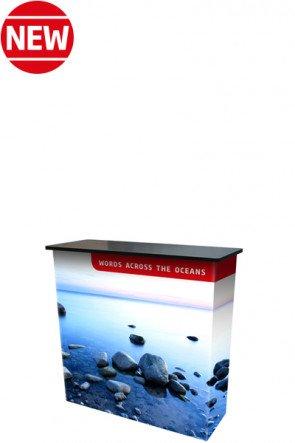 reklamni-materijal-swa-tim-tekstilni-displej-promo-pult-sa-stampkm-na-tekstilu
