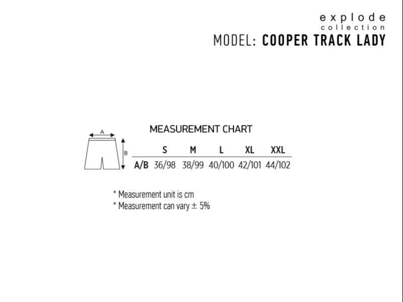 reklamni-materijal-swa-tim-tekstilni-sportski-proizvod-COOPER-TRACK-LADY-velicine