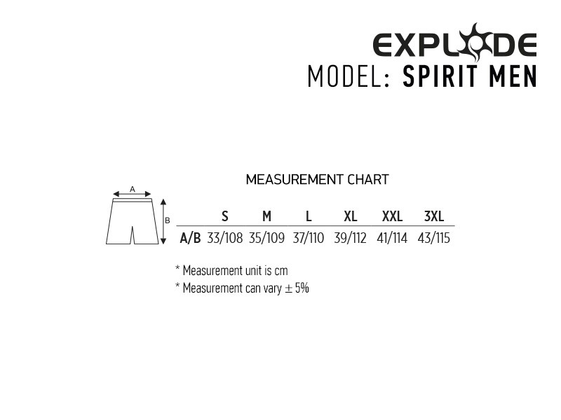 reklamni-materijal-sportska-oprema-spirit-men-velicine