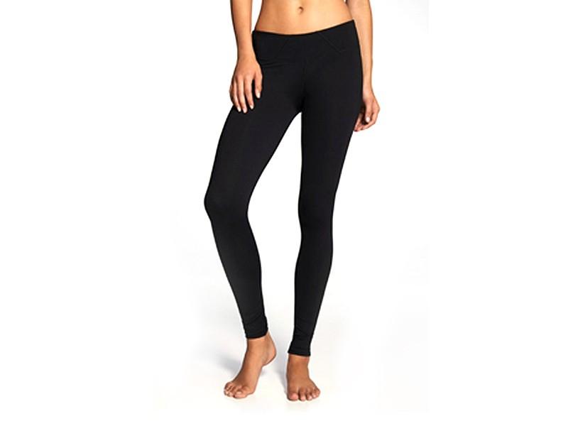 reklamni-materijal-sportska-oprema-yoga-boja-crna