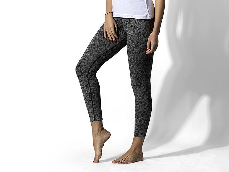 reklamni-materijal-sportska-oprema-yoga-boja-pepeljasta