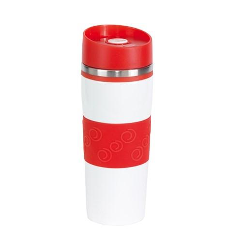 reklamni-materijal-reklamni-termosi-sa-stampom-i-gravurom-arabica-crveni-400ml