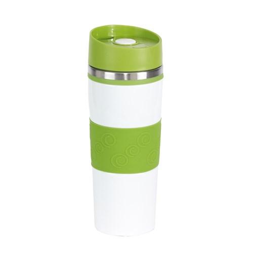 reklamni-materijal-reklamni-termosi-sa-stampom-i-gravurom-arabica-kiwi-400ml