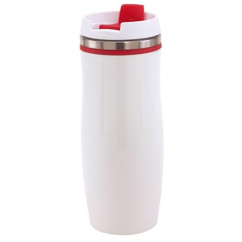 reklamni-materijal-reklamni-termosi-sa-stampom-i-gravurom-crema-crvena-400ml