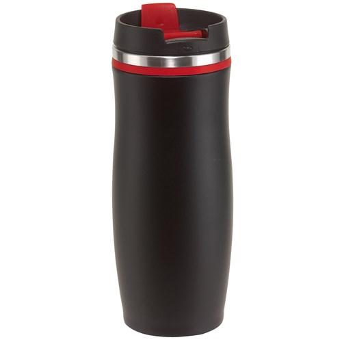 reklamni-materijal-reklamni-termosi-sa-stampom-i-gravurom-dark-crema-crvena-400ml
