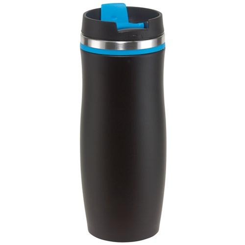 reklamni-materijal-reklamni-termosi-sa-stampom-i-gravurom-dark-crema-plava-400ml