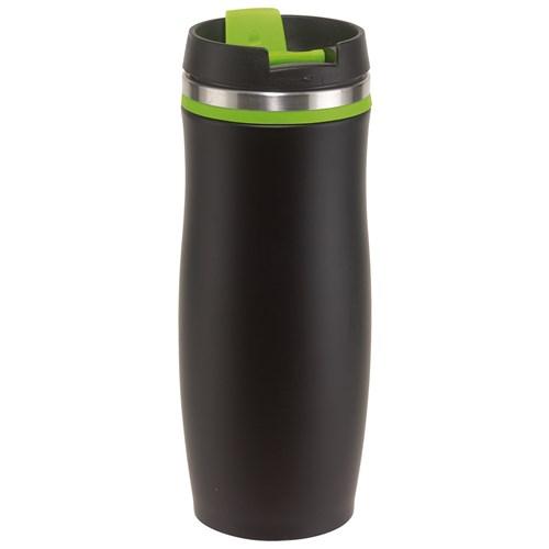 reklamni-materijal-reklamni-termosi-sa-stampom-i-gravurom-dark-crema-zelena-400ml