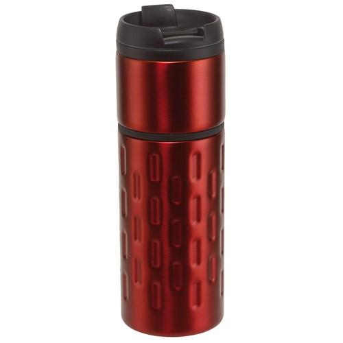 reklamni-materijal-reklamni-termosi-sa-stampom-i-gravurom-exclusive-liquid-crvena-400ml