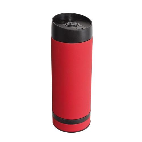 reklamni-materijal-reklamni-termosi-sa-stampom-i-gravurom-flavoured-crveni-380ml