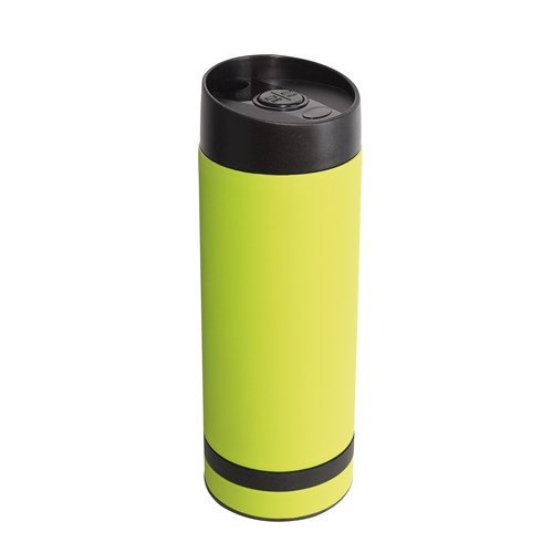 reklamni-materijal-reklamni-termosi-sa-stampom-i-gravurom-flavoured-kiwi-380ml