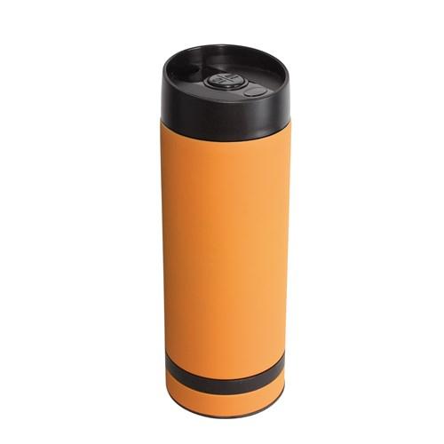 reklamni-materijal-reklamni-termosi-sa-stampom-i-gravurom-flavoured-narandzasti-380ml