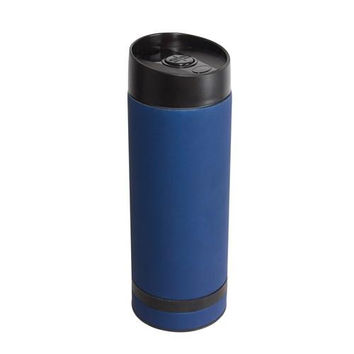 reklamni-materijal-reklamni-termosi-sa-stampom-i-gravurom-flavoured-plavi-380ml