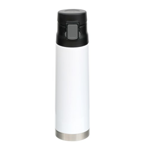 reklamni-materijal-reklamni-termosi-sa-stampom-i-gravurom-robusta-beli-0-5l
