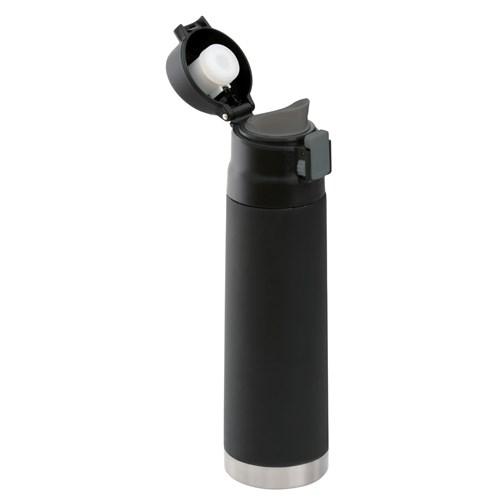 reklamni-materijal-reklamni-termosi-sa-stampom-i-gravurom-robusta-crni-0-5l